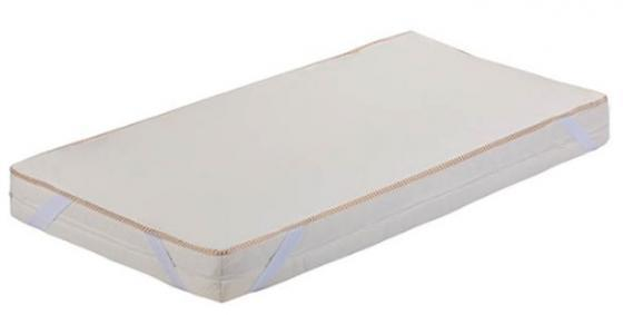 Chrániče matrací FLEX