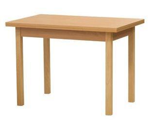 Jídelní stůl LIDO