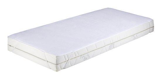 Chránič matrace CLIVIE