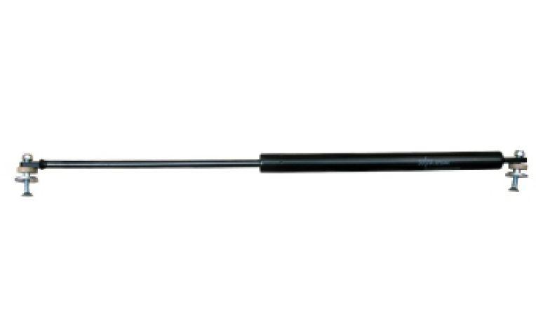 Plynový píst 250N + distanční podložky