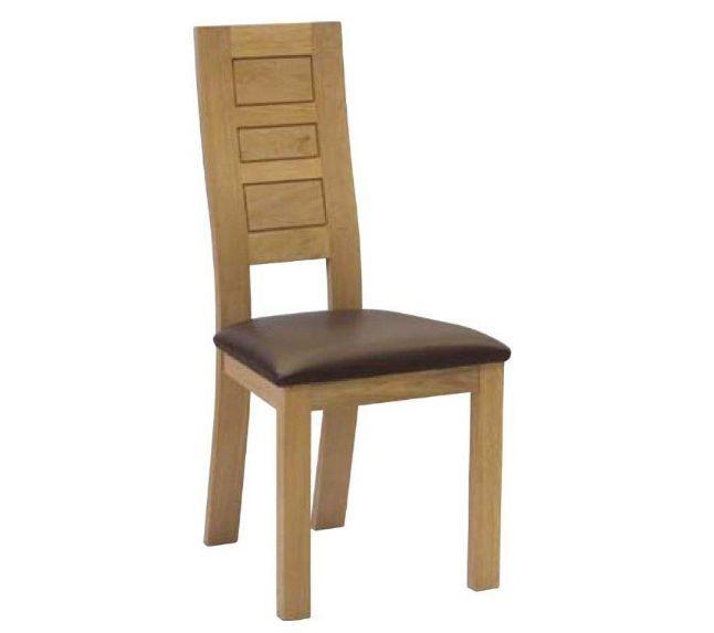 Jídelní židle MOD 490