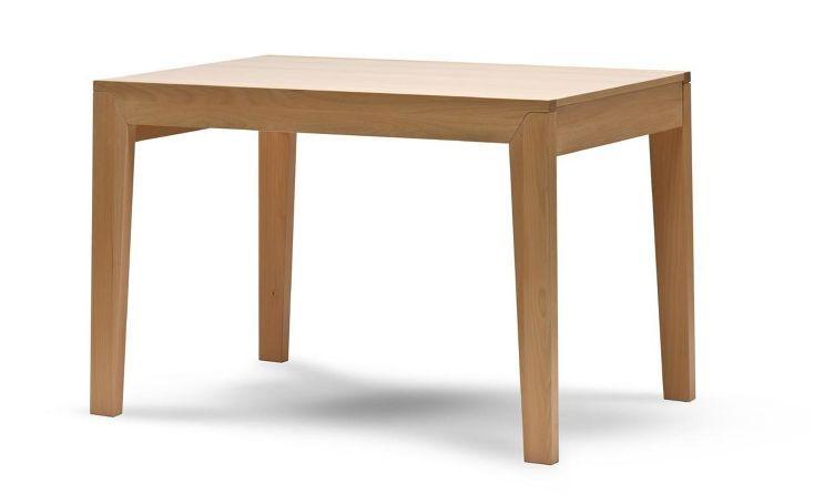 Jídelní stůl BRAVO