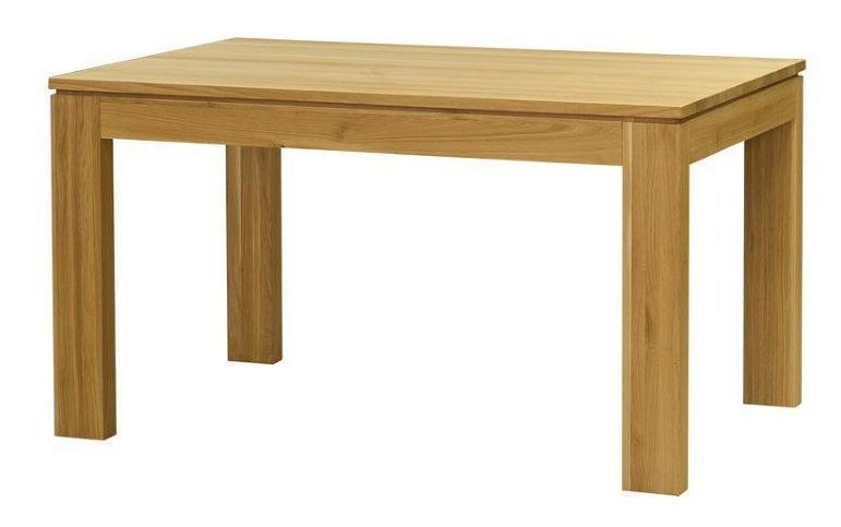 Jídelní stůl DM 016-CLASSIC