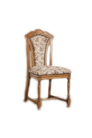 Židle PISSA