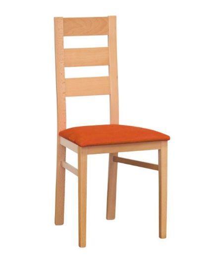 Jídelní židle DUNGA