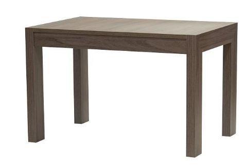 Jídelní stůl MODERNO