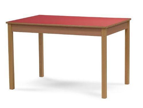 Jídelní stůl RIGIDO