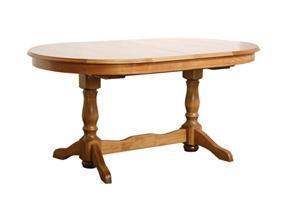 Rustikální stůl EVROPA