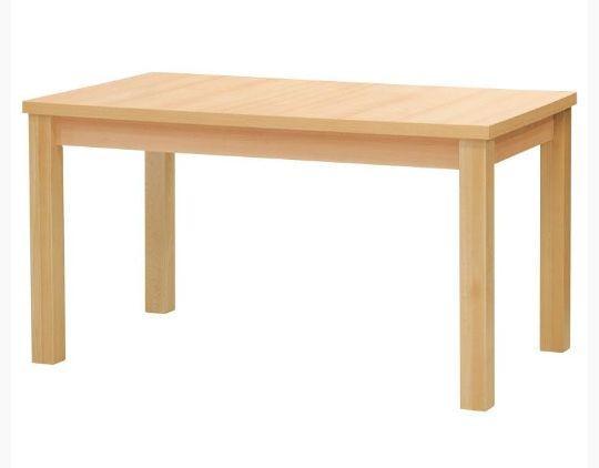 Jídelní stůl TANGO