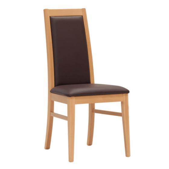 Jídelní židle YANG
