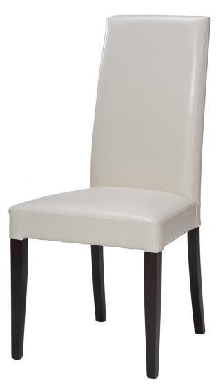 Jídelní židle ANTONY - od 4 kusů