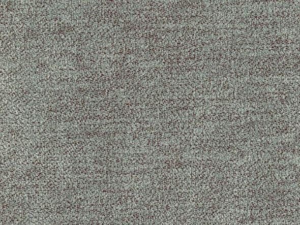 Alfa light grey