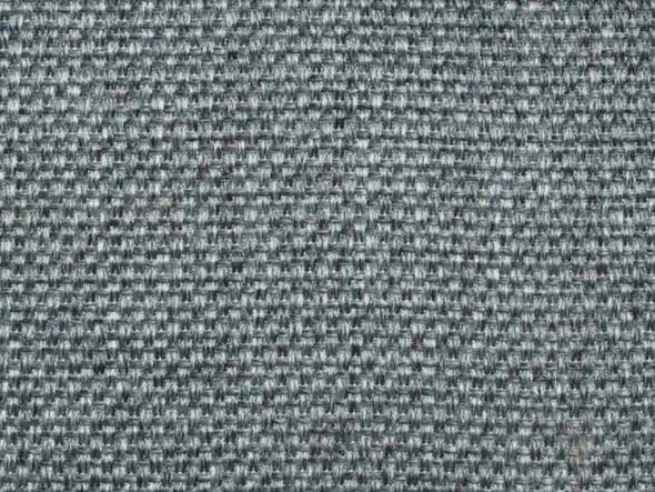 Tacoma grey