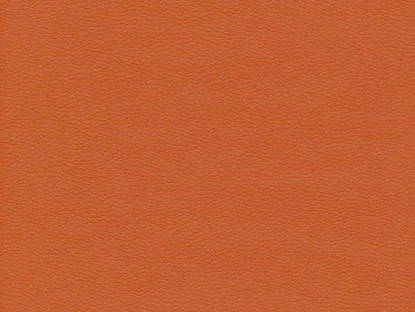 Boston orange