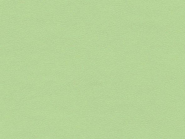 Boston pistachio