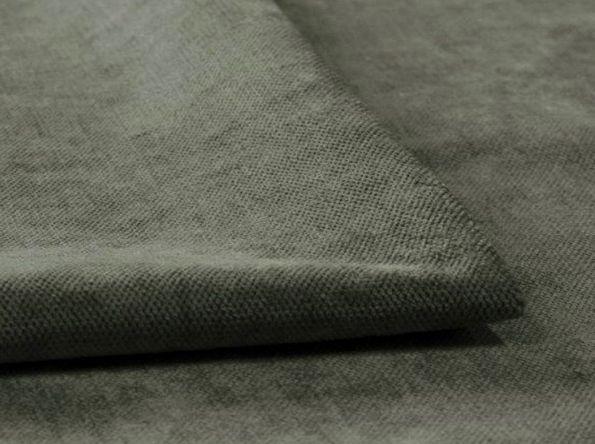 NEW NEAPOL 11 light grey