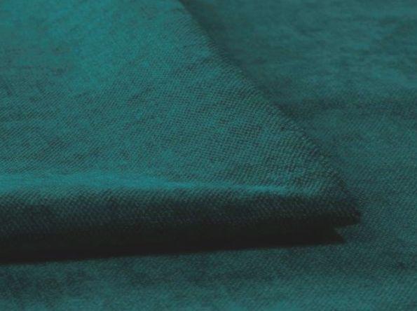 NEW NEAPOL 17 azure