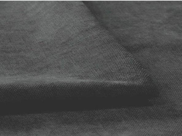 NEW NEAPOL 15 graphit