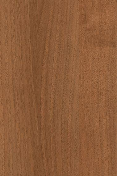 Guamieri Walnut