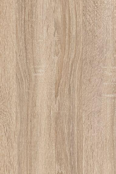 Light Sonoma Oak