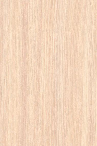 Milky Oak