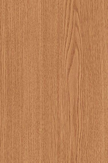 Moutain Oak