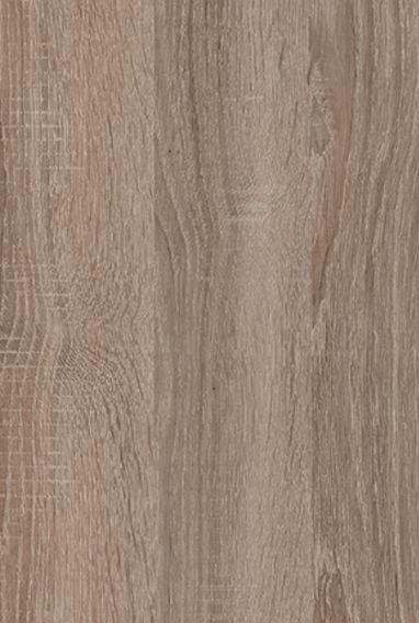 Oxide Vintage Oak