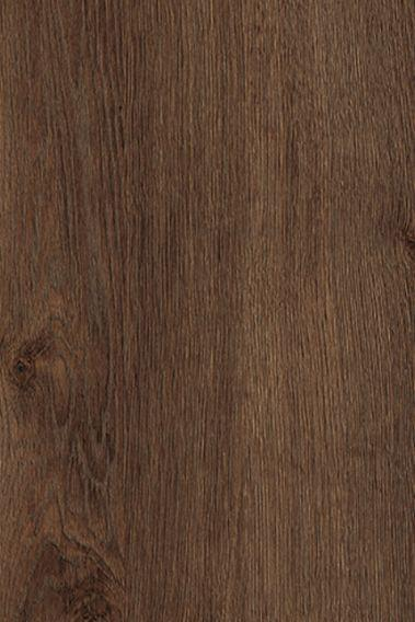 Bronze Expresive Oak