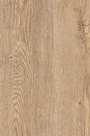 Sand Expressive Oak