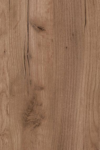Tabacco Craft Oak