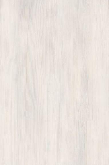 Bělené dřevo bílé
