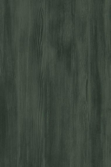 Bělené dřevo řerné