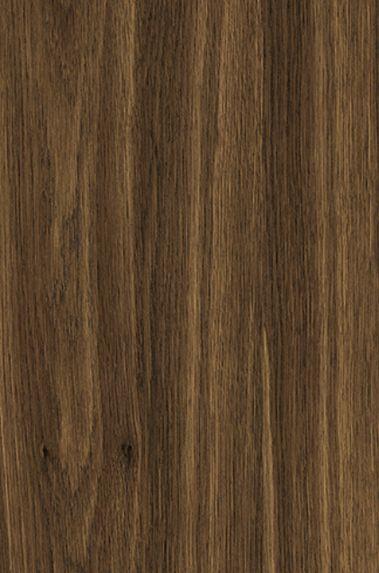 Bourbourn Oak