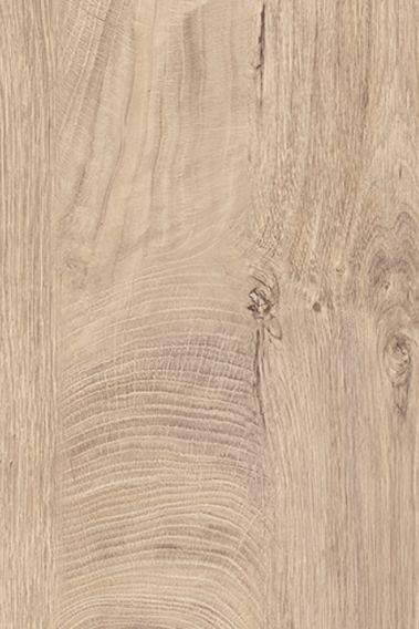Elegance Endgrein Oak