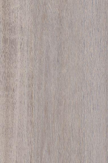 Grey Clubhouse Oak