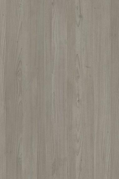 Grey Nordic Wood