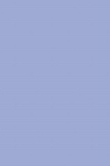 Horizont modrá