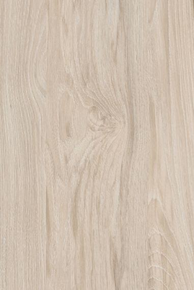 Light Rokford Hickory