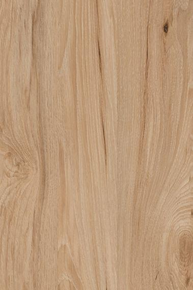 Natural Rokford Hickory