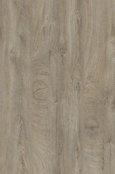 Raw Endgrein Oak