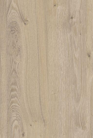 Satin Coastand Oak