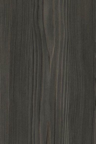 Fletwood lávově šedý