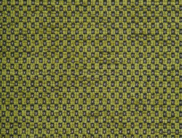 BEKY LUX verde 27