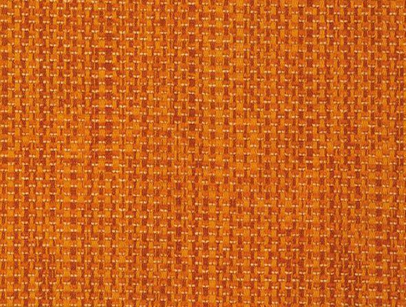 BOLTON NEW arancio 1