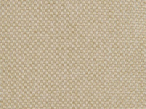 BOLTON NEW beige 3