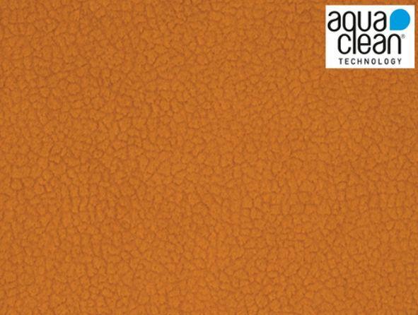 CARABU arancio 94