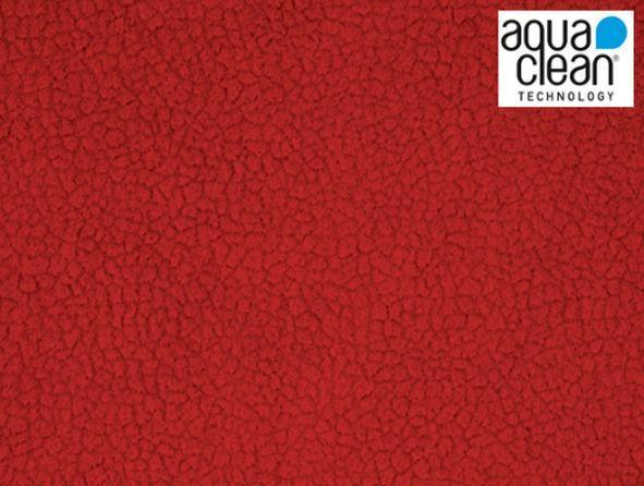 CARABU rosso 134