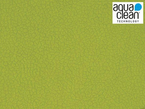 CARABU verde 96