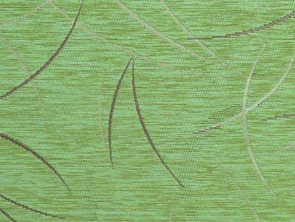 TRISTAN verde 41