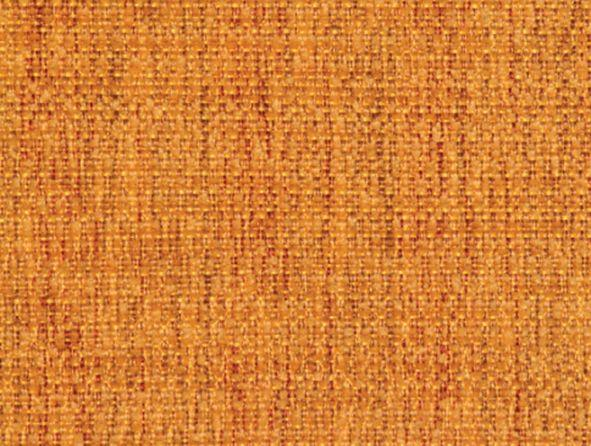 SOREL arancio 57